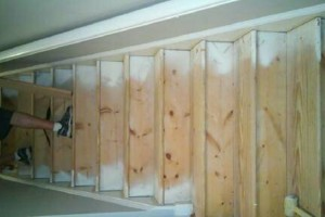 Photo #8: Cosmetic Home Services. Affordable Property Renovations