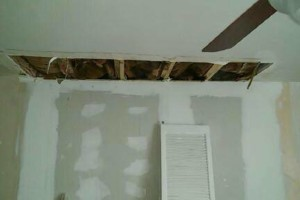 Photo #1: Cosmetic Home Services. Affordable Property Renovations
