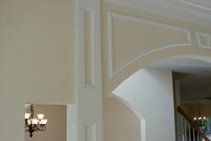 Photo #17: Highly Skilled Carpenter-anything wood. TRIM TIME, INC