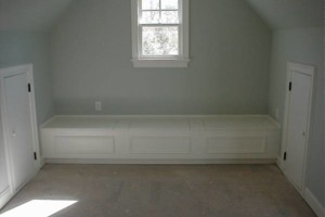 Photo #6: Highly Skilled Carpenter-anything wood. TRIM TIME, INC