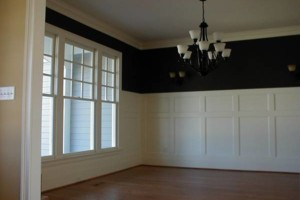 Photo #3: Highly Skilled Carpenter-anything wood. TRIM TIME, INC