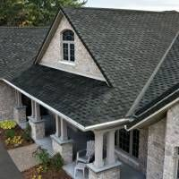 Photo #1: Raleigh-roofers. ROOF REPLACEMENT AND REPAIRS