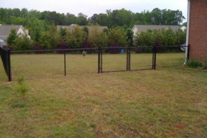 Photo #14: QualityBilt Fence Company - FREE ESTIMATES!