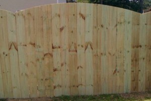 Photo #11: QualityBilt Fence Company - FREE ESTIMATES!