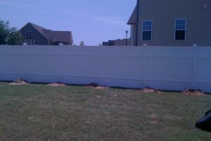Photo #10: QualityBilt Fence Company - FREE ESTIMATES!