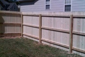 Photo #7: QualityBilt Fence Company - FREE ESTIMATES!