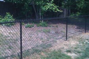 Photo #6: QualityBilt Fence Company - FREE ESTIMATES!