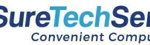 Photo #1: SureTech Services - Convenient In-Home Computer Repair
