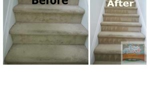 Photo #2: CARPET CLEANING/HOUSE/BUSINESS CLEANING