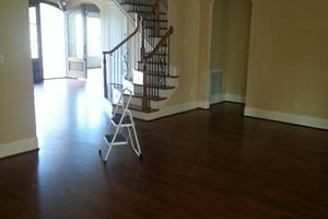 Photo #5: CARPET CLEANING/HOUSE/BUSINESS CLEANING