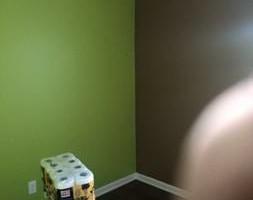 Photo #11: Painter & design