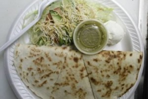 Photo #7: Tacos Costa Grande for any party or event