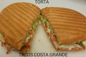 Photo #1: Tacos Costa Grande for any party or event