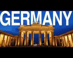Photo #1: German Language Class & Tutoring for Individual Or Group