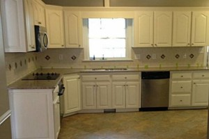 Photo #8: CUSTOM HOME FINISHING
