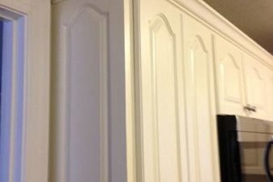 Photo #6: CUSTOM HOME FINISHING