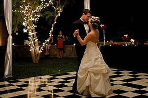 Photo #23: EXPERIENCED & PROFESSIONAL WEDDING & EVENT DJ Jay!