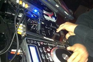 Photo #18: EXPERIENCED & PROFESSIONAL WEDDING & EVENT DJ Jay!