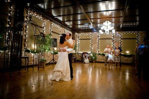Photo #15: EXPERIENCED & PROFESSIONAL WEDDING & EVENT DJ Jay!
