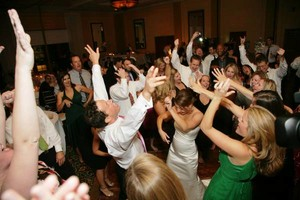 Photo #14: EXPERIENCED & PROFESSIONAL WEDDING & EVENT DJ Jay!