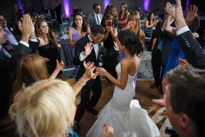 Photo #12: EXPERIENCED & PROFESSIONAL WEDDING & EVENT DJ Jay!