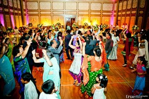 Photo #11: EXPERIENCED & PROFESSIONAL WEDDING & EVENT DJ Jay!