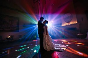 Photo #8: EXPERIENCED & PROFESSIONAL WEDDING & EVENT DJ Jay!