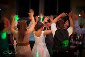 Photo #7: EXPERIENCED & PROFESSIONAL WEDDING & EVENT DJ Jay!