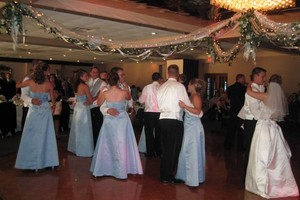 Photo #5: EXPERIENCED & PROFESSIONAL WEDDING & EVENT DJ Jay!
