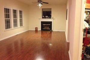 Photo #8: HOME REMODEL - renovation & improvement. Paint room $100