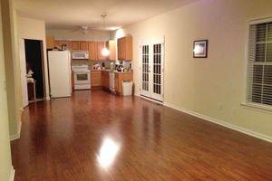 Photo #7: HOME REMODEL - renovation & improvement. Paint room $100