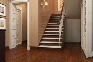 Photo #6: HOME REMODEL - renovation & improvement. Paint room $100