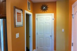 Photo #2: HOME REMODEL - renovation & improvement. Paint room $100
