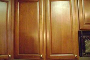 Photo #9: TRIANGLE HOME REPAIR-RESTORE