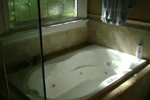 Photo #8: TRIANGLE HOME REPAIR-RESTORE