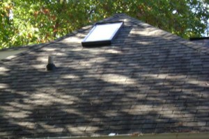 Photo #7: TRIANGLE HOME REPAIR-RESTORE