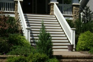 Photo #6: TRIANGLE HOME REPAIR-RESTORE