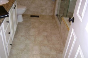 Photo #5: TRIANGLE HOME REPAIR-RESTORE