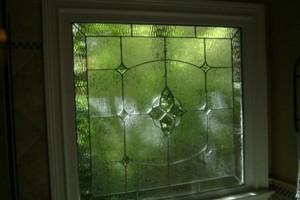 Photo #4: TRIANGLE HOME REPAIR-RESTORE