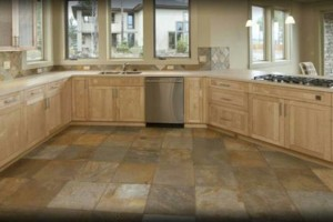 Photo #1: Pro Tile and Flooring. Tile Wall and Floor