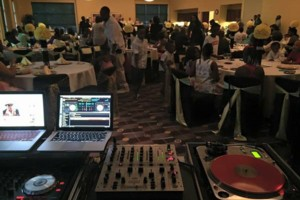 Photo #12: O'Boys Productions. TOP DJ SERVICE