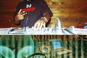 Photo #11: O'Boys Productions. TOP DJ SERVICE
