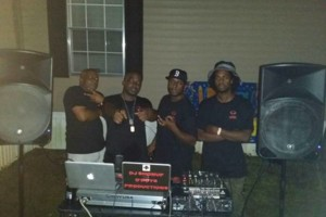 Photo #6: O'Boys Productions. TOP DJ SERVICE