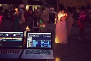 Photo #4: O'Boys Productions. TOP DJ SERVICE