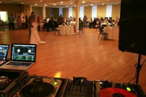 Photo #1: O'Boys Productions. TOP DJ SERVICE