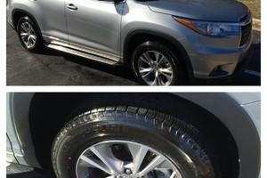 Photo #18: MIRROR IMAGE: MOBILE AUTO DETAILING, PRICES START AT $40
