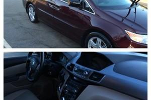 Photo #17: MIRROR IMAGE: MOBILE AUTO DETAILING, PRICES START AT $40