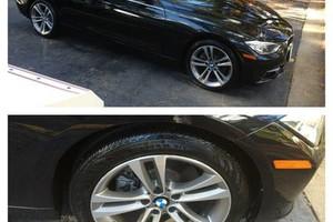 Photo #16: MIRROR IMAGE: MOBILE AUTO DETAILING, PRICES START AT $40