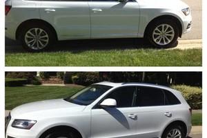 Photo #15: MIRROR IMAGE: MOBILE AUTO DETAILING, PRICES START AT $40