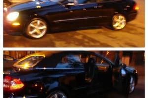 Photo #2: MIRROR IMAGE: MOBILE AUTO DETAILING, PRICES START AT $40